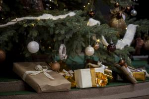 Karácsony  de. 2019.12.25