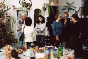 Fehérelefánt 2002.01