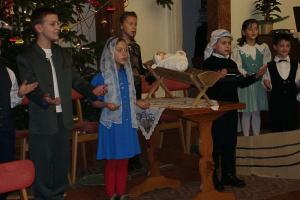 Karácsony 2002.12.25