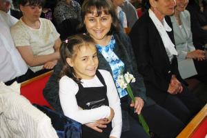 Anyáknapja 2004.05.02