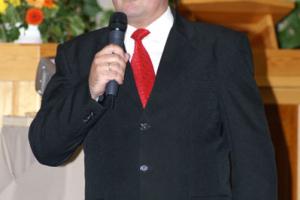BVSz vasárnap 2007.02.04