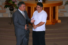 50 éves jubileum 2. 2008.09.20