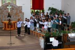 50 éves jubileum 2. 2008.09.21