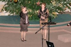 Karácsony de. 2008.12.25