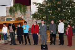 Szilveszter 2008.12.31