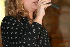 Zenés istentisztelet  2008.04.27