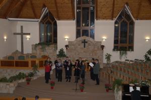 3.advent 2009.12.13