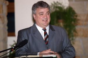 Vasárnap az imakör szolgálatával 2009.03.01