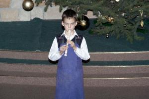 Karácsony du. 2010.12.25