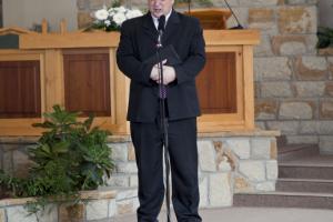 Húsvét 2011.04.24