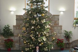 Karácsony 2013.12.25