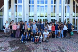 Csendes7 2014.08.21-28.