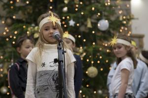 Karácsony 2014.12.25