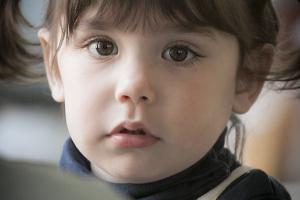 Gyerekbemutatás 2014.03.23