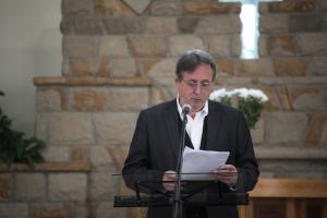 Bűn és bűnhődés konferencia 2015.05.16